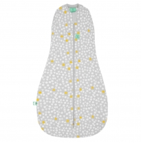 ergoPouch - 1 tog cocoon, swaddle & sleep bag, triangle pops