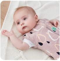 wraps, swaddles & cocoons