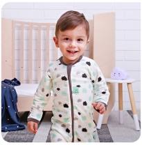 pyjamas / layers
