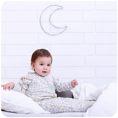 d979ff5a1 ergoLayers 2.5 tog winter sleep suit triangle pops