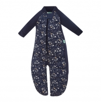 ergoPouch - 3.5 tog sleep suit bag, southern cross