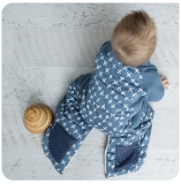 sleep suits & pyjamas
