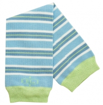 BabyLegs - organic cotton leg warmers, mr peter rabbit