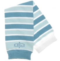 BabyLegs - organic cotton leg warmers, tweedle