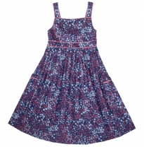 ETERNAL CREATION - cotton sundress, amelie