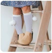 oobi socks & tights