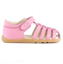 BOBUX - i-walk skip sandal, pink