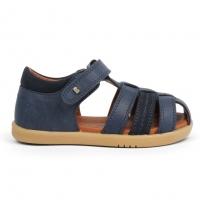 BOBUX - i-walk roam sandal, navy