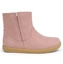 BOBUX - i-walk shire boot, blush