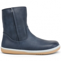 BOBUX - kid+ shire boot, navy