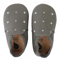 BOBUX - soft sole vogue plus, smoke