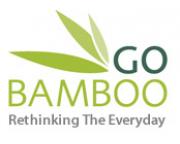 GO BAMBOO