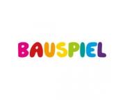 BAUSPIEL