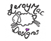 Leroy Mac Designs