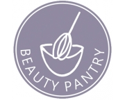 beauty pantry