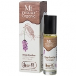 Mt. retour - essential oil roll on, stress soother