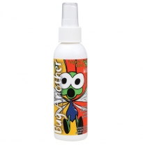 Biologika - Bug Another personal insect repellent, 125ml
