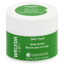 WELEDA - skin food body butter, 150ml