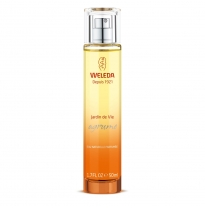 WELEDA - natural perfume, agrume (sea buckthorn) 50ml
