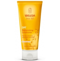WELEDA - conditioner, oat 200ml