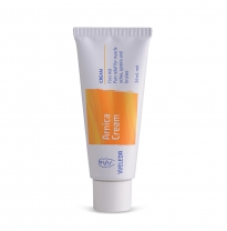 WELEDA - arnica cream, 36ml