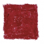STOCKMAR - single crayon, 01 carmine red