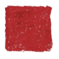 STOCKMAR - single crayon, 02 vermilion