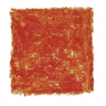 STOCKMAR - single crayon, 03 orange