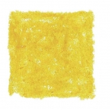 STOCKMAR - single crayon, 04 golden yellow