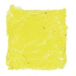 STOCKMAR - single crayon, 05 lemon yellow