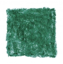 STOCKMAR - single crayon, 07 green