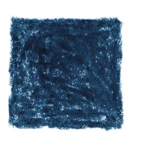 STOCKMAR - single crayon, 08 blue green