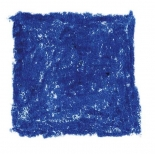 STOCKMAR - single crayon, 09 blue
