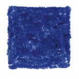 STOCKMAR - single crayon, 10 ultramarine