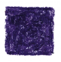 STOCKMAR - single crayon, 11 blue violet