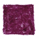 STOCKMAR - single crayon, 12 red violet