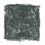 STOCKMAR - single crayon, 17 grey