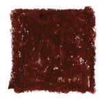 STOCKMAR - single crayon, 21 venetian red