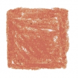 STOCKMAR - single crayon, 34 pearl pink