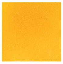 STOCKMAR - modelling beeswax, 04 gold yellow