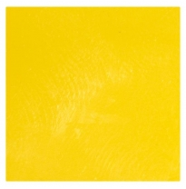 STOCKMAR - modelling beeswax, 05 lemon yellow