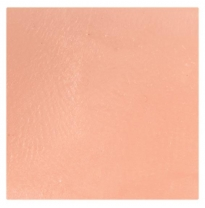 STOCKMAR - modelling beeswax, 24 pink