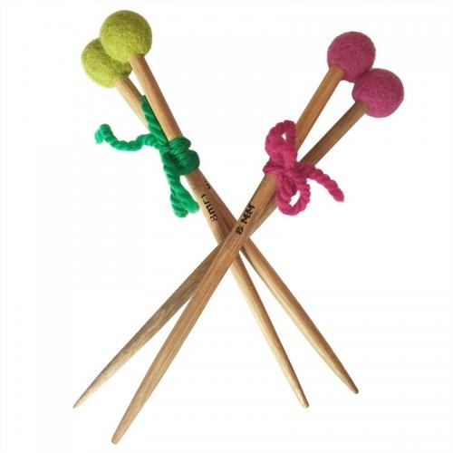 knitneedles