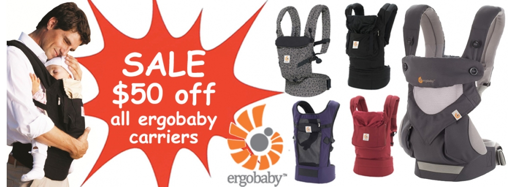 ergobaby-sale-August-2017